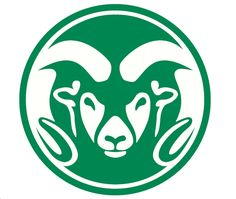 CSU to play Loyola Marymount in first round of NCAA Tournament at Stanford - Colorado State University Athletics Colorado State University, University Logo, College Football Schedule, College Football Logos, College Sport, Fight Song, Ncaa Tournament, Zoology, Fan Gear