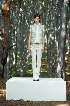SPOON GOLF - Luxury Fashion Brand - www.spoon-golf.com #golffashion #golf #luxury #sportfashion #fashion