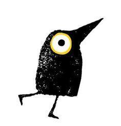 The Art of Digital photography Vogel Illustration, Gravure Illustration, Art And Illustration, Character Illustration, Illustrations, Kunst Inspo, Art Inspo, Bordado Floral, Art Plastique