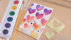 Saint Valentin DIY : 4 tutos magiques - Yearn Magazine