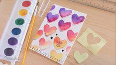 Saint Valentin DIY : 4 tutos magiques - Yearn Magazine