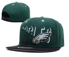 NFL Philadelphia Eagles Snapback Hat (24) , sale  $5.9 - www.hatsmalls.com
