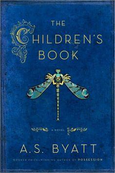 The Children Book  #BookCover #Book #Cover