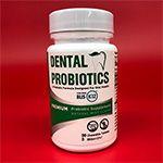 Pro-B Fresh Dental Health, Oral Health, Dental Care, Pasta Dental Casera, Halitosis, Bad Breath Remedy, Best Probiotic, Healthy Teeth, Feeling Sick