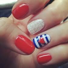 unghie colorate estive - Cerca con Google