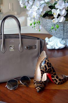 Blog de Marianne Rabelo | Blog de Marianne Rabelo moda, eventos, pessoas, grife, fashion e muito mais.