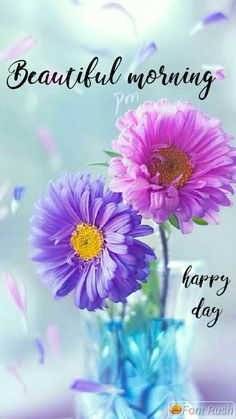 Good Morning Friday Images, Good Morning Sister, Good Morning Beautiful Pictures, Good Morning Images Flowers, Good Morning Image Quotes, Good Morning Inspiration, Good Morning Cards, Good Morning Picture, Good Morning Messages