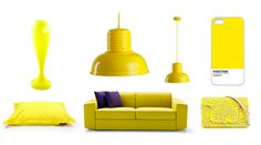 We love the #yellow color, symbol of the light sun and also of knowledge and energy. Happy women's day!