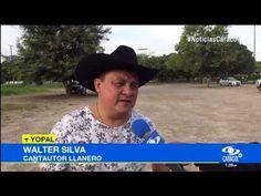 EL CHINO DE LOS MANDADOS - VER VÍDEO -> http://quehubocolombia.com/el-chino-de-los-mandados    Visita:    Para mantenerte informado Créditos de vídeo a Popular on YouTube – Colombia YouTube channel