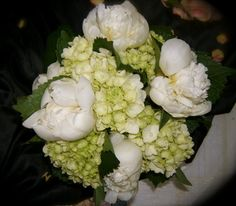 Google Image Result for http://s3.amazonaws.com/wedding_prod/photos/bouquet_flowers_242_10_m.jpg