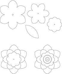 Resultado de imagen de pattern flowers