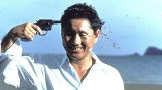 Sonatine [ソナチネ Sonachine] (Takeshi Kitano, 1993)