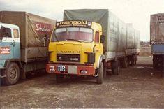 Trucks, Transportation, Vehicles, Vintage, Europe, Bern, Asia, Switzerland, Truck