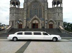 19 best limos images in 2016 limo, vehicles, cars Limousine Verhuur Antwerpen.htm #20