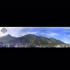 Te presentamos la selección del día: <<AVILA>> en Caracas Entre Calles. ============================  F E L I C I D A D E S  >> @curiosa << Visita su galeria ============================ SELECCIÓN @teresitacc TAG #CCS_EntreCalles ================ Team: @ginamoca @huguito @luisrhostos @mahenriquezm @teresitacc @marianaj19 @floriannabd ================ #avila #elavila #Caracas #Venezuela #Increibleccs #Instavenezuela #Gf_Venezuela #GaleriaVzla #Ig_GranCaracas #Ig_Venezuela #IgersMiranda…