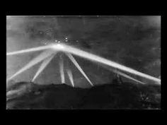 la 1942 ufo - Google 検索