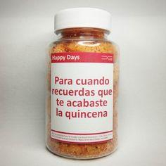 Martes de quincena y ya no tienes un peso en la bolsa. #leongto #leonguanajuato #quincena