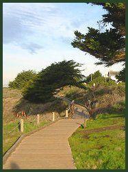 Scenery Photo Gallery - Cambria Chamber of Commerce - Cambria California, USA
