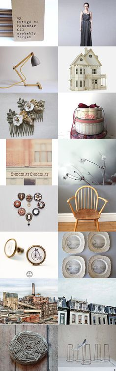 New Victorian  by Pedro Vieira on Etsy--Pinned with TreasuryPin.com