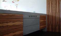 : : : material raum form : : : | - Beton Design | Beton Möbel | Terrazzo Design browse