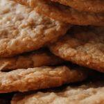 coconut_ranger_cookies