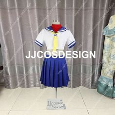 Customize Street Fighter Sakura Kasugano Cosplay Costume on Your Size Kasugano, Tailor Shop, Final Fantasy Xiv, Amazing Cosplay, Sakura Haruno, Street Fighter, Supergirl, Cosplay Costumes, Custom Made