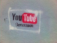 Some Handy Tools For You Tube | Digital Learning Environments
