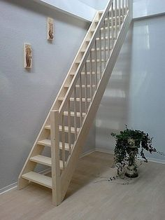 Amazing and Unique Tips Can Change Your Life: Attic Balcony Stairs attic before . Amazing and Unique Tips Can Change Your Life: Attic Balcony Stairs attic before and after bedroom s Attic House, Attic Loft, Attic Stairs, Garage Attic, Attic Ladder, Attic Office, Garage House, Office Desk, Attic Apartment