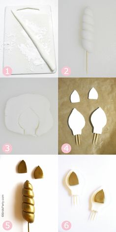 How To Make a Unicorn Birthday Cake - step-by-step tutorial recipe to make a stunning, trendy unicorn cake for your child's birthday - It's easier than it looks! Diy Unicorn Birthday Cake, Easy Unicorn Cake, Unicorn Cake Pops, Unicorn Birthday Parties, Birthday Diy, How To Make A Unicorn Cake, Cupcake Birthday, Girl Birthday, Bolo Diy