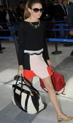 http://www.fashionassistance.net/2013/06/consigue-la-falda-color-block-de-zara.htmlFashion Assistance: Consigue la falda color block de Zara que lleva Olivia Palermo