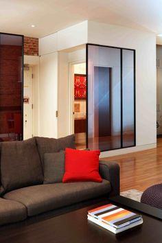 some of our favorite interior design spaces