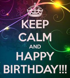 Happy Belated Birthday Maralisa! @Mo Chan @Elaine Hwa Kent @Erin Duncan danielle @Eleyna Lovitch Monique @Amanda Snelson Santana