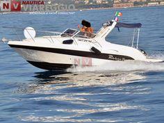 #MANOMARINE 22.52 CABIN  - http://www.nauticaviareggio.com/schedausato.asp?Id=471