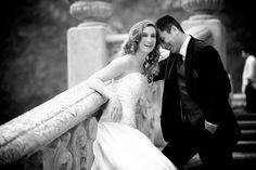 me german wedding photography by julian klemm skyphoto como lake italy German Wedding, Wedding Pictures, Picture Ideas, Wedding Photography, Italy, Wedding Dresses, Fashion, Bride Dresses, Moda