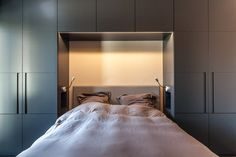 Appartement Marcellis - Picture gallery