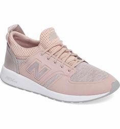 wholesale dealer b705e ca522 Main Image - New Balance 420 Sneaker (Women)