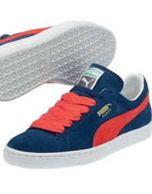 low priced bf41d 9dbbd Nike Dunk Low Viotech Retro  Sneakers  Pinterest  Nike dunks, Retro and  Retro sneakers