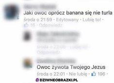 Fun Facts, Jokes, Lol, Humor, Funny, Poland, Meme, Husky Jokes, Humour