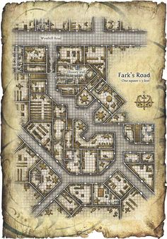 Cartography On Pinterest Fantasy Map Dungeon Maps And