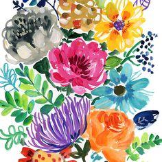 www.augustwren.com Art by Jennifer Orkin Lewis