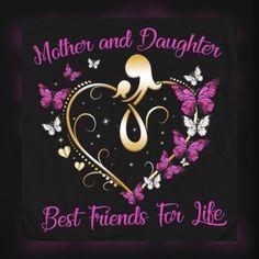 Miss U Mom, Love My Kids, My Love, Best Friends For Life, Annie, Friendship, Love My Children, My Boo, Miss You Mom
