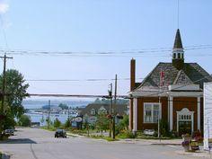 Victoria Harbour, Ontario, Canada