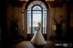 Instagram - Fotografo di Matrimonio Roma | FRANCESCO CARBONI | Rome Wedding Photographer