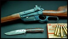 Image result for 405 winchester browning
