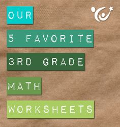 Moreover Nouns Worksheet Third Grade Moreover Gender Worksheet ...