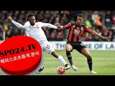 SPO24TV해외스포츠중계#해외스포츠중계사이트#해외스포츠중계TV6