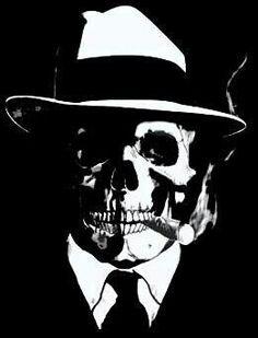 Skull36