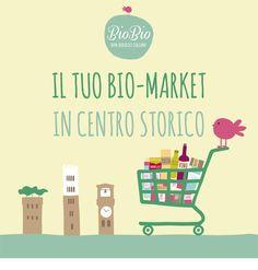 Bio Bio Market