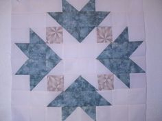 I very rarely use sugar, but what a beauty this sugar bowl quilt block is! It is very simple to make, using squares and half square triangles only. It is completely symmetrical which always helps with laying out the patchwork squares because you can keep checking that the right hand and left hand sides are …