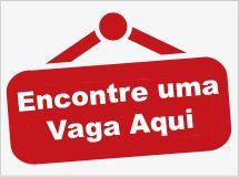 Viana do Castelo  Admissão Imediata vários Sectores